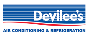 Devilees Air Conditioning & Refrigeration